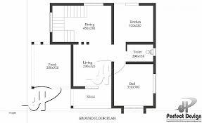 simple house plans. Wonderful Simple House Plan Elegant Simple Plans In Tamilnadu Modern Ideas Design For W