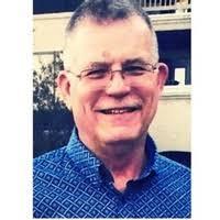 Obituary | James Stephen Kelley | McCoy Funeral Home