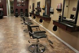 Beauty salon - Wikipedia