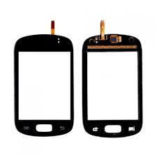 Buy Now Samsung Galaxy Music Duos S6012 ...