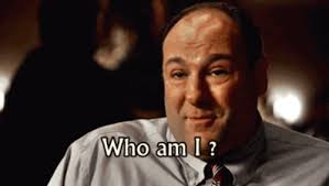 Sopranos Quotes Delectable 48 Tony Soprano Quotes For When You Need To Let People Know Who's Boss