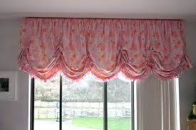 balloon shade curtains are key element of style balloon curtains and shades balloon curtains and shades more window treatments ideas