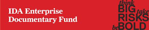IDA Enterprise Documentary Fund Development Grant Application Guidelines    International Documentary Association