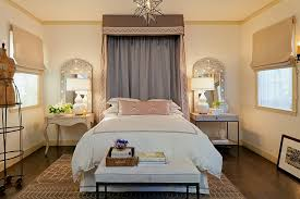 mediterranean style bedroom furniture. Wonderful Image Of Giving Your Small Bedroom A Refreshing New Look With Mediterranean Style.jpg Spaces Furniture Interior Decoration Ideas Style