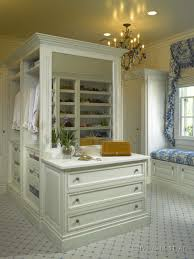 New Orleans Bedroom Decor New Orleans Interior Design Bjetjtcom The Largest Collection