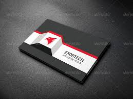 50 Luxury Business Card Architect Hydraexecutivescom