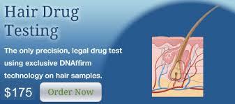 Drugs In Hair Chart Accu Metrics Hair Drug Testing Hair Drug Test