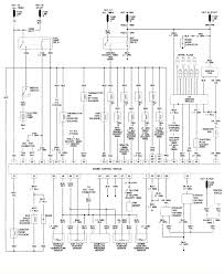i need an engine wiring diagram for a 1988 lincoln town car