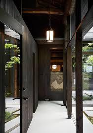 maoyashi-machiya-kyoto-house-uoya-shigenori-japan-architecture-