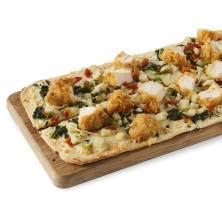 publix flatbread pizza spinach artichoke en