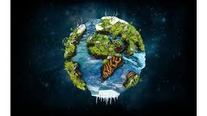3d Earth Animated Wallpaper Wallpapersafari