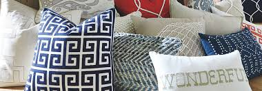 Featured Pillows and Accents — ifurnish