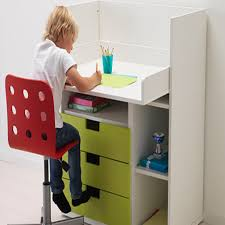 kids room furniture ideas for desk from ikea best picture of including desks inspirations