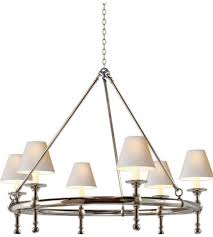 eye catchy antique nickel chandelier also elk lighting chandelier also table top magnifying lamp