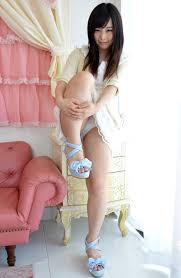 Aimi Usui Photo Gallery 16 JJGirls AV Girls