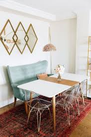 Interior Design For Living Room And Dining Room 17 Best Ideas About Living Dining Combo On Pinterest Family Room