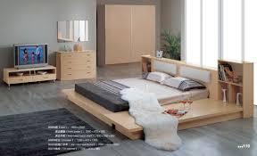 Elegant Sb Furniture Bed Osetacouleur. Vane Romero Vaneromer0 A Pinteresten