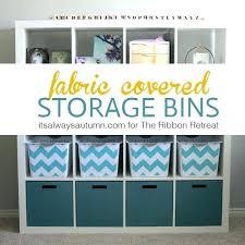 Decorative Fabric Storage Boxes Decorative Fabric Storage Bins Decorative Fabric Storage Boxes Get 12