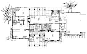 Woodwork atrium home plans pdf prevnav nextnav image 2 of 20 click image to enlarge