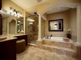 Master Bathroom Design Gorgeous Master Bathroom Design Ideas Pcd in Master  Bathroom Design Photos