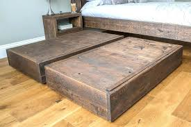 elegant under bed storage boxes with wheels under bed storage plastic storage containers for under the
