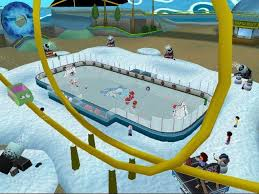 Backyard Hockey Pc Download Good Looking  Home DesignBackyard Hockey Pc Download
