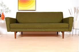 Adorable Mid Century Sleeper Sofa with Amazing Vintage Danish Modern Sleeper  Sofa Vintage Sofa Mid