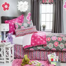 girls comforter sets twin girls comforter sets twin girls bedding sets twin kids