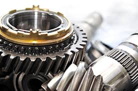 Subaru Gearbox Transmission Everything You Want To Know