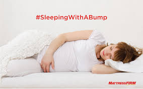 mattress firm png. Fine Firm Enter Your Photo On Instagram Using The Hashtag SleepingWithaBump To Win  Great Prizes Intended Mattress Firm Png F