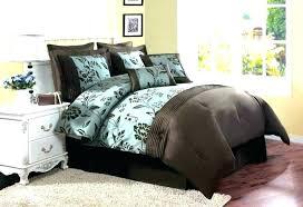 full size of paisley comforter set king mission brown blue bedding ralph lauren