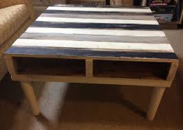 buy pallet furniture. Img Pallet Coffee Table Archives Riverroad With Shelf Projects Made Out Of Pallets Using Reclaimed Furniture Benches Living Room Ideas Wood Decor Deck Buy B