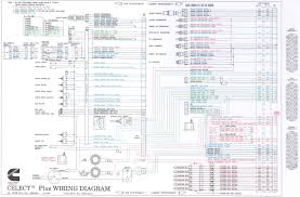 n14 wiring diagram wiring diagram mega n14 wiring diagram wiring diagrams cummins n14 ecm wiring diagram pdf n14 celect wiring diagram wiring