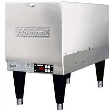electric booster heater model j hubbell heaters j6 3 model left