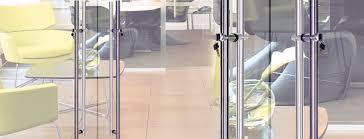glass door handles. Hardwyn Glass Door Handles