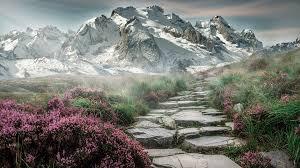 landscape free landscape images pixabay download free pictures
