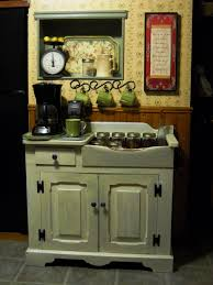 coffee station furniture. contemporary station diy coffee corner in station furniture top home design my bar with  an antique dry sink as the base cabinet   inside