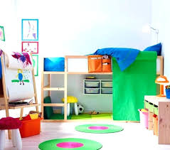 ikea childrens bedroom bedroom bedroom kids bedrooms bedroom images ikea childrens bedroom rugs