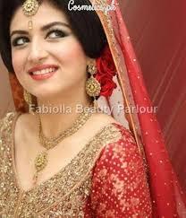 la femme india party makeup for source fabiolla beauty parlour serviceakeup charges angela tam makeup artist