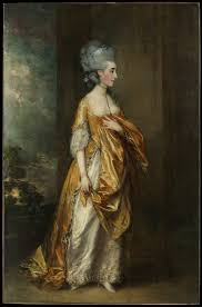 th century women archives amazing women in history grace dalrymple elliott courtesan and spy the infamous eighteenth century