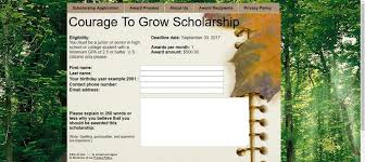 scholarship essay how to make it flawless examples  this is a 500 scholarship given on the last day of every month it s a great opportunity for those in financial need high school juniors and seniors or