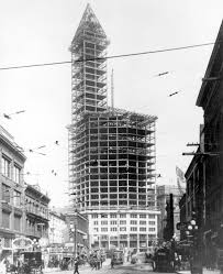 photo essay exploring seattle s architectural history 2 smith tower