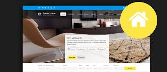 Bootstrap Website 50 Best Html Bootstrap Real Estate Website Templates 2017
