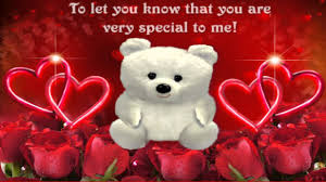 images of flowers and teddy bears with quotes. Beautiful Quotes Intended Images Of Flowers And Teddy Bears With Quotes R