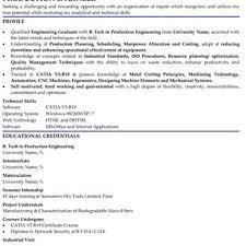 cover letter for java fresher resume cover letter for resume electronics and telecommunication engineer resume template essay sample essay sample