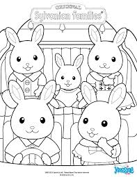 The Best Free Calico Coloring Page Images Download From 83 Free