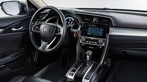 2018 Toyota Corolla vs 2018 Honda Civic comparison review by ...