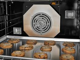 Gas Wall Ovens Reviews Best Side Swing Wall Ovens For 2017 Reviews Ratings Prices