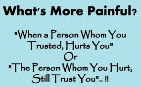 Best Quotes About Love Pain Quotesta Awesome Quotes About Love And Pain