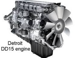 detroit engine manuals parts catalogs detroit diesel engines spare parts catalogs service operation manuals